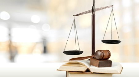 납입부금 소득공제 신설(조세특례제한법 개정)